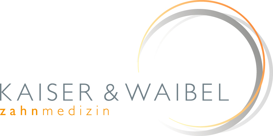 https://downloadimedode.s3.amazonaws.com/arzt_premium/115901-dr-willi-bernhard-fuchs/Neu%2014082015/Kaiser&Waibel%20Logo%20klein.jpg