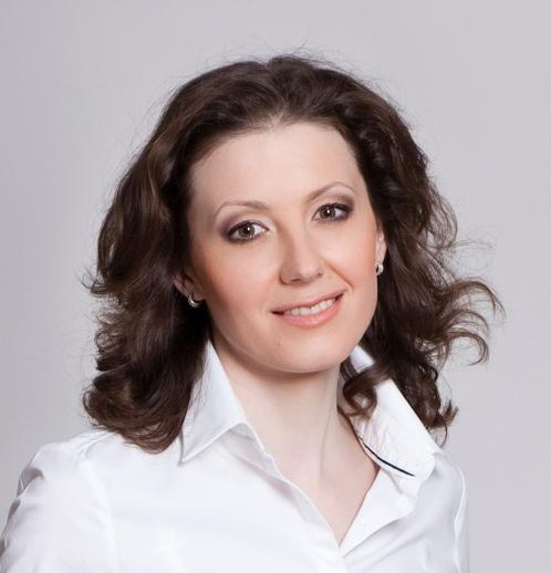 https://downloadimedode.s3.amazonaws.com/arzt_premium/115901-dr-willi-bernhard-fuchs/Neu%2014082015/Kaiser_und_Waibel_Frau_Cretu_Portrait.jpg