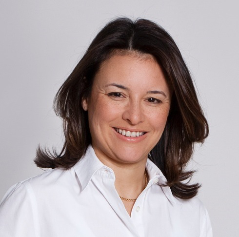 https://downloadimedode.s3.amazonaws.com/arzt_premium/115901-dr-willi-bernhard-fuchs/Neu%2014082015/Kaiser_und_Waibel_Frau_Waibel_Portrait.jpg