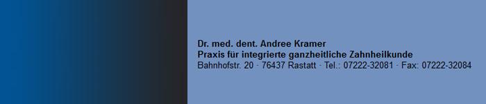https://downloadimedode.s3.amazonaws.com/arzt_premium/118018-dr-andree-kramer/Logo_Leiste_neu.png