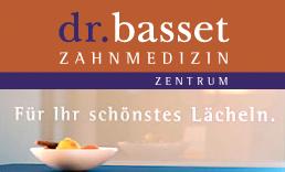 https://downloadimedode.s3.amazonaws.com/arzt_premium/118615-dr-uwe-basset/bas18.png