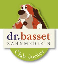 https://downloadimedode.s3.amazonaws.com/arzt_premium/118615-dr-uwe-basset/basset_logo.png