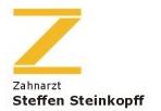 https://downloadimedode.s3.amazonaws.com/arzt_premium/123924-steffen-steinkopff/steink_logo.png