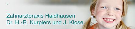https://downloadimedode.s3.amazonaws.com/arzt_premium/125223-dr-hans-rudolf-kurpiers/kur1.png