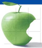 https://downloadimedode.s3.amazonaws.com/arzt_premium/125641-dr-horst-lohrmann/lohrmann_logo_kl.png