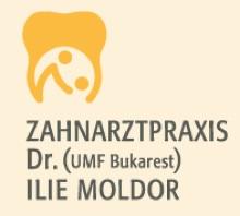 https://downloadimedode.s3.amazonaws.com/arzt_premium/131041-dr-ilie-moldor/Logo%202.jpg