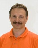 https://downloadimedode.s3.amazonaws.com/arzt_premium/131041-dr-ilie-moldor/portrait_drmoldor.jpg