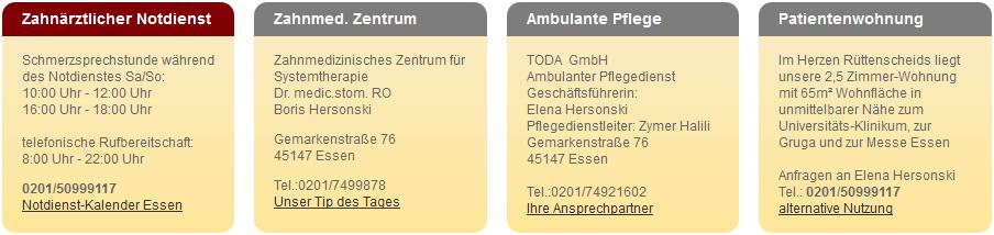https://downloadimedode.s3.amazonaws.com/arzt_premium/131444-dr-boris-hersonski/Infos.png