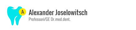 https://downloadimedode.s3.amazonaws.com/arzt_premium/131752-dr-alexander-joselowitsch/SW%20Bilder/Header.PNG