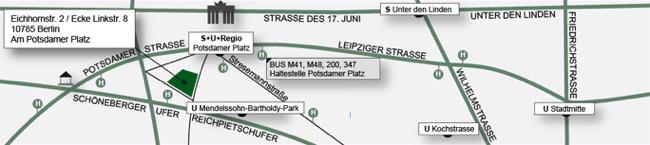 https://downloadimedode.s3.amazonaws.com/arzt_premium/131757-marianne-tischer/tischer_karte.png