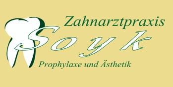 https://downloadimedode.s3.amazonaws.com/arzt_premium/133153-holger-soyk/soyk13.png