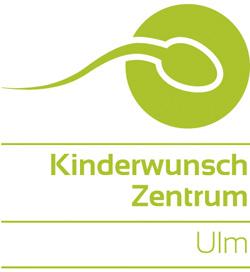 https://downloadimedode.s3.amazonaws.com/arzt_premium/13575-dr-friedrich-gagsteiger/kwz_log_u_gruen_4c.jpg