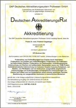 https://downloadimedode.s3.amazonaws.com/arzt_premium/13575-dr-friedrich-gagsteiger/qualit%C3%A4tsurkunde.jpg