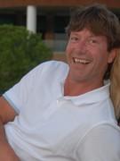 Roberto Goldner Portrait