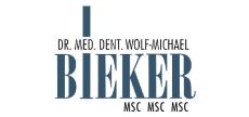 https://downloadimedode.s3.amazonaws.com/arzt_premium/136973-wolf-michael-bieker/bieker_logo.png