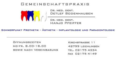 https://downloadimedode.s3.amazonaws.com/arzt_premium/140458-dr-detlef-bodenhausen/bod1.png
