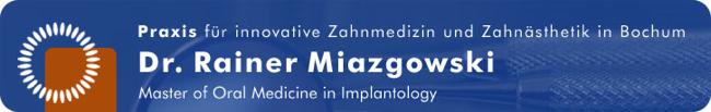 https://downloadimedode.s3.amazonaws.com/arzt_premium/141005-dr-rainer-miazgowski/miazgowski_logo.jpg