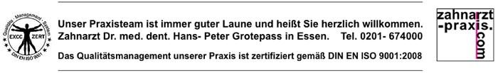 https://downloadimedode.s3.amazonaws.com/arzt_premium/141407-dr-hans-peter-grotepass/grotepass_banner.png