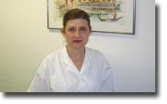 https://downloadimedode.s3.amazonaws.com/arzt_premium/141777-dr-frank-hoferichter/hof2.jpg