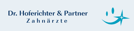 https://downloadimedode.s3.amazonaws.com/arzt_premium/141777-dr-frank-hoferichter/hof4.png