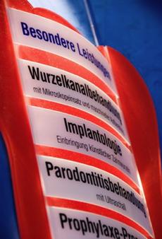 https://downloadimedode.s3.amazonaws.com/arzt_premium/141823-dr-torsten-keller/Zahnarzt%20Gelsenkirchen%20Parodontologie%20Leistungen.png