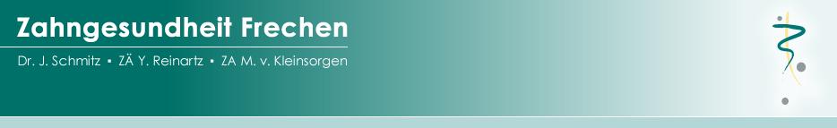https://downloadimedode.s3.amazonaws.com/arzt_premium/143498-dr-juergen-schmitz/Neue%20Bilder/Logo.PNG