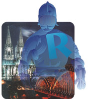 https://downloadimedode.s3.amazonaws.com/arzt_premium/144061-dieter-ritter/ritter_logo_klein.png