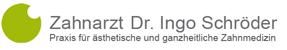https://downloadimedode.s3.amazonaws.com/arzt_premium/145594-dr-ingo-schroeder/ingo%20schr%C3%B6der.png