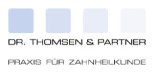 https://downloadimedode.s3.amazonaws.com/arzt_premium/156225-dr-jens-thomsen/thomsen_logo.png