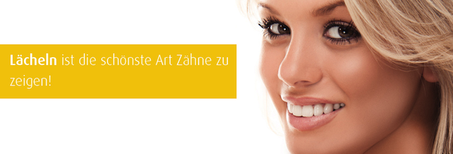 unsichtbare Zahnspange Invisalign Hannover.png