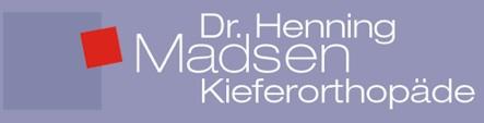 https://downloadimedode.s3.amazonaws.com/arzt_premium/158344-henning-madsen/logo.jpg