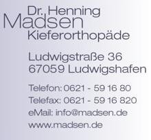https://downloadimedode.s3.amazonaws.com/arzt_premium/158344-henning-madsen/logo2.jpg