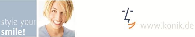 https://downloadimedode.s3.amazonaws.com/arzt_premium/158455-dr-michael-konik/Logo.jpg