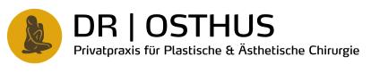 https://downloadimedode.s3.amazonaws.com/arzt_premium/158966-dr-manuela-schueller/434233-dr-med-holger-osthus/dr_holger_osthus_logo.png