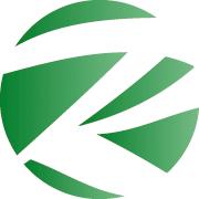 https://downloadimedode.s3.amazonaws.com/arzt_premium/159636-michael-roehner/michael_roehner_logo.png