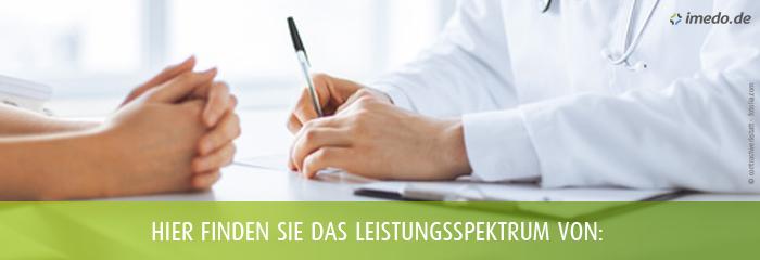 https://downloadimedode.s3.amazonaws.com/arzt_premium/160363-dr-ingrid-schmitt/imedo_leistungen.png