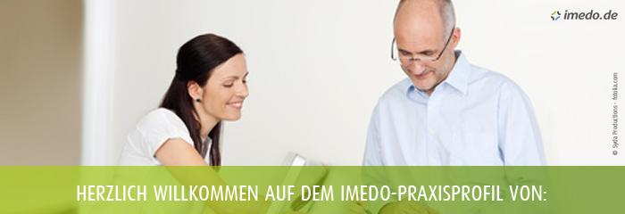 https://downloadimedode.s3.amazonaws.com/arzt_premium/160363-dr-ingrid-schmitt/imedo_ueber_uns.png