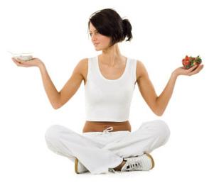hendrik balzer inneres gleichgewicht