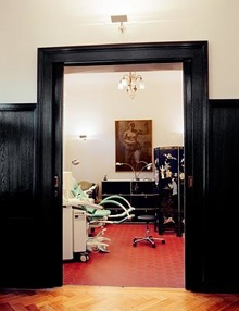 https://downloadimedode.s3.amazonaws.com/arzt_premium/1792-dr-dieter-bernd-mayer-eichberger/wbu8.jpg