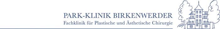 Park-Klinik Birkenwerder