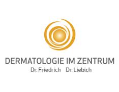 https://downloadimedode.s3.amazonaws.com/arzt_premium/23472-dr-karlheinz-friedrich/dermatologe_friedrich_logo.png
