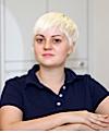 https://downloadimedode.s3.amazonaws.com/arzt_premium/23472-dr-karlheinz-friedrich/dermatologe_muenchen_blkurz_por.png