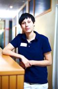 https://downloadimedode.s3.amazonaws.com/arzt_premium/23472-dr-karlheinz-friedrich/dermatologie_meyer_por.png