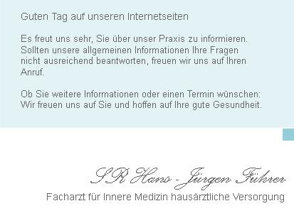 https://downloadimedode.s3.amazonaws.com/arzt_premium/246263-hans-juergen-fuehrer/fue0.png