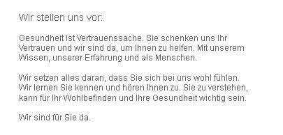 https://downloadimedode.s3.amazonaws.com/arzt_premium/246263-hans-juergen-fuehrer/fue2.png