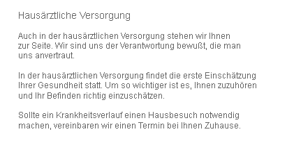 https://downloadimedode.s3.amazonaws.com/arzt_premium/246263-hans-juergen-fuehrer/fue3.png