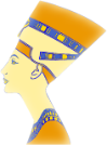 dr. bernd-ukrich meyburg logo 2