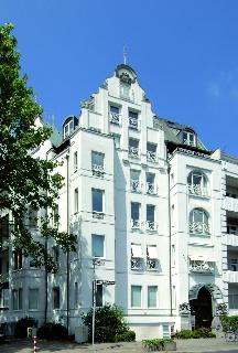 Fettabsaugung Duesseldorf