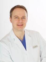 Schoenheitschirurgie Duesseldorf