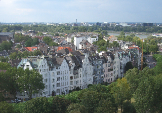 Bruststraffung Duesseldorf